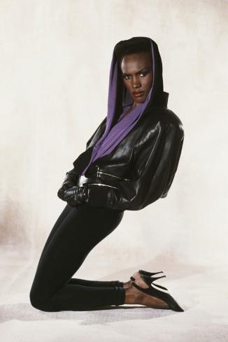 Grace-Jones_leather-jacket